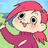 Lenia Art's avatar