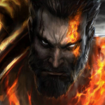 Deimos00's avatar