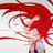 Jello Panther's avatar