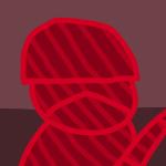 Peridot Redman's avatar