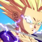 XXBioxideXx's avatar