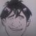 Osedgar22's avatar