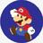 Tylerfunf555's avatar