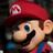 TheiIHQ's avatar
