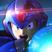 Finnmcmissilecar's avatar