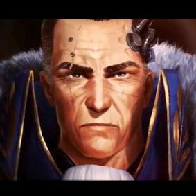 Sulkey's avatar