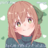 FleetingPreCureFan's avatar