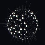Helyos Prime's avatar