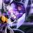 TheUnknownRange's avatar