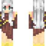 TheCreatureCollecter's avatar