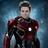 TheIronLad's avatar