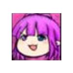 TheKamilia's avatar