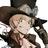 KDS12's avatar