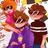 Ccafton-thecookiemonster's avatar