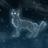 Огнегривозвезд Великий's avatar