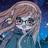 GoddessTrx's avatar