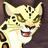 Jerome Madelo's avatar