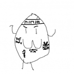 CaptainGZ's avatar
