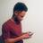 Mathias456's avatar