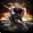 Vig74's avatar