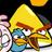 Djonni Blamer's avatar