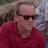 Lewis Dodgson's avatar