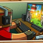 PixelShooter123's avatar