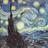SilentTwilight's avatar