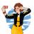 Kid Marvelette's avatar