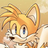 Miles ''Eva'' Prower's avatar