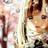Ilona26384's avatar