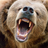 BrutalBear98's avatar