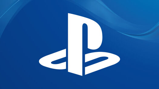 PlayStation.Blog.Europe - Your daily fix of PlayStation news from across the SIEE region