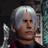Saxophones Blessing's avatar