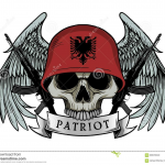 Shqipni's avatar
