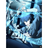 Moonshine58's avatar