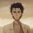 YasuoUnforgiven's avatar