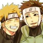 Son Kakaroto321's avatar