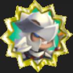 SomeAzureMinesGuy's avatar