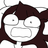 Trainfan24's avatar