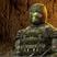 Markshamak's avatar