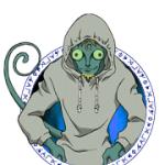 HumbleX's avatar