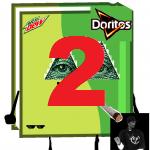 Fivebee2's avatar