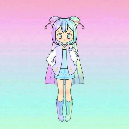 Joselice Cavalcante's avatar