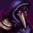 Farmea2's avatar