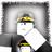 Romppainen's avatar