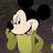 Ratismyspecies's avatar