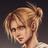 D1D2M3's avatar