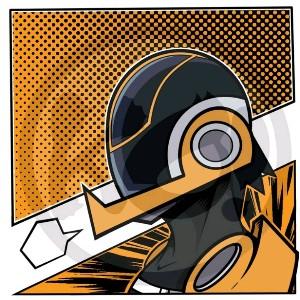 OilEater's avatar