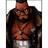 Avatar de ErnaniStrife